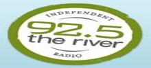 92.5-The-River