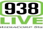 online 938LIVE