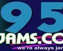 95-Jams-Old-Time-Radio