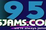 95-Jams-Old-Time-Radio