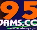 95-Jams-Oldies