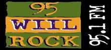 95-Wiil-Rock