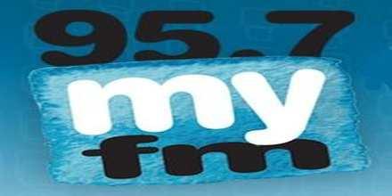 95.7-MY-FM