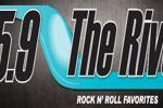 95.9-The-River-Radio