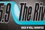 95.9-The-River-Radio
