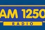 AM-1250-Radio