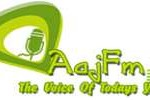 Live online Aaj FM