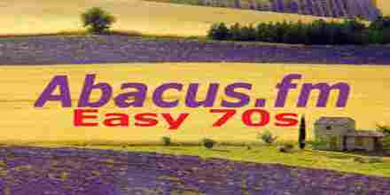 Abacus-FM-Easy-70s