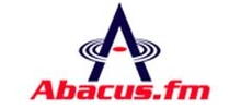 Abacus-Fm
