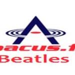 Abacus-fm-Beatles