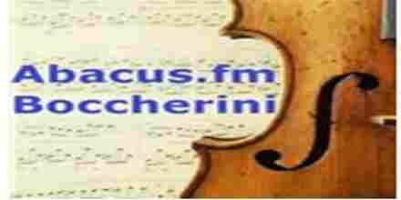 Abacus-fm-Boccherini