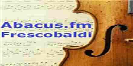 Abacus-fm-Frescobaldi
