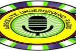 Absolute-Underground-Radio
