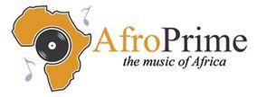 Afro-Prime-Radio