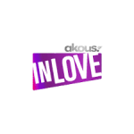 Akous In Love