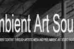 Ambient-Art-Sound