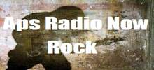 Aps-Radio-Now-Rock