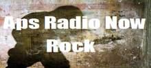 Aps-Radio-Now-Rock