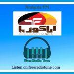 Arakozia FM live