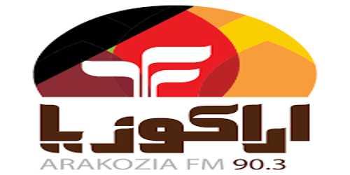 Arakozia-FM