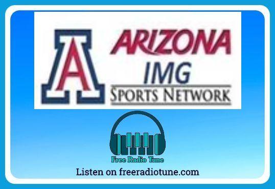 Arizona IMG Sports Live