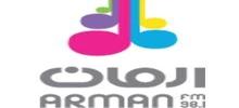 Arman-FM