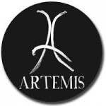 Artemis FM