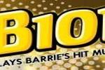 B101-FM