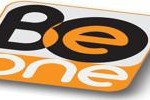 Be-One-Radio