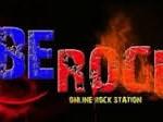 Be Rock Radio