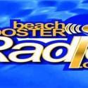 Beach-BOOSTER-Radio
