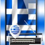 Best Greek