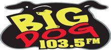 Big-Dog-103.5