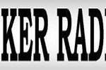 Biker-Radio