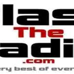 Blast-The-Radio