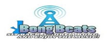 Bong-Beats