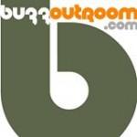 Buzzoutroom Radio live