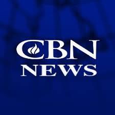 CBN News live
