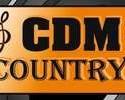 CDM-Country