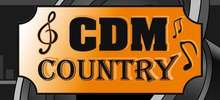 CDM-Country