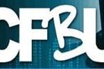 CFBU-Radio
