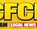 CFCB-Radio