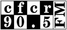 CFCR-90.5