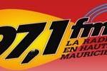 CFLM-FM