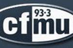 CFMU-Radio