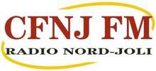 CFNJ-FM-99.1