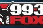 CFOX-Radio