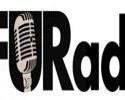 CFUR-Radio