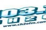 CH2O-FM