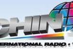 CHIN-Radio
